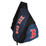 Boston Red Sox Sling Backpack